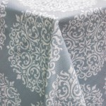 Kate Wedgwood Fine Linen Rental from Napa Valley Linens