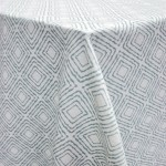 Pippa Wedgwood Fine Linen Rental from Napa Valley Linens