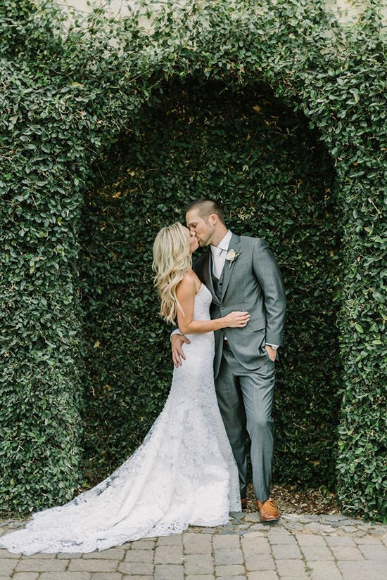 Classic Sonoma Wedding | Matt Edge Wedding Photography | French Inspired Wedding at a Wine Country Chateau