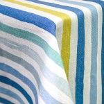 Nantucket Bay Table Runner