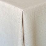 Kildare Shell Table Linens