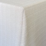 Kildare Tweed Table Linens