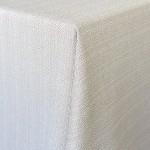 Kildare Tweed Table Linens
