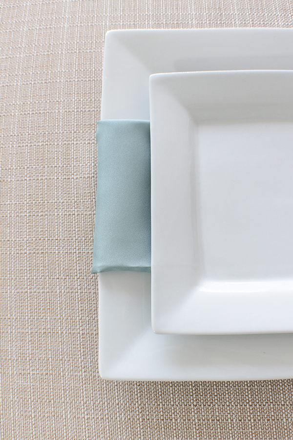 Kildare Tweed | Introducing the Summer 2015 Collection from Napa Valley Linens!