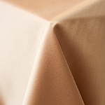 Lamour Cashmere Table Linens