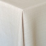 Kildare Shell Table Linens