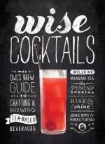 wisecocktailsbook