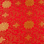 Overlay Lotus_Red_thumb