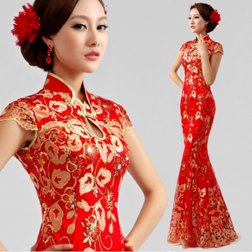Chinese-Wedding-Dress