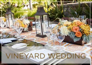 vineyardwedding